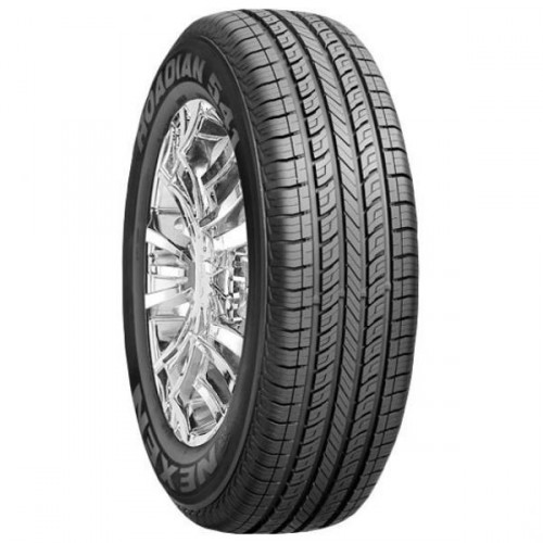 Купить шины Roadstone-Nexen Roadian 541 225/75 R16 104H