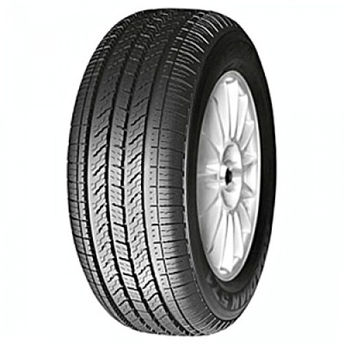 Купить шины Roadstone-Nexen Roadian 571 235/65 R17 103T