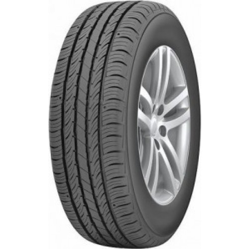 Купить шины Roadstone-Nexen Roadian 581 235/55 R19 101H