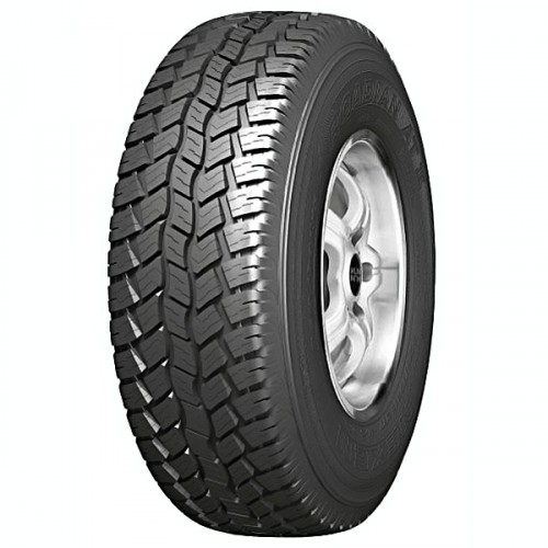 Купить шины Roadstone-Nexen Roadian AT II 245/65 R17 105S