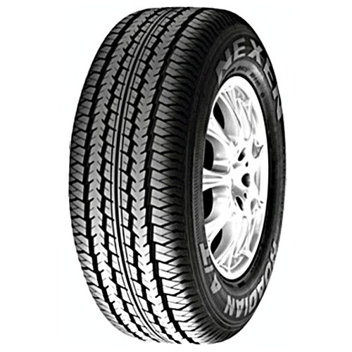 Купить шины Roadstone-Nexen Roadian AT 235/65 R17 103S