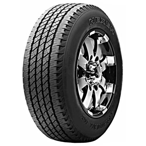 Купить шины Roadstone-Nexen Roadian HT (SUV/LT) 265/70 R18 114S