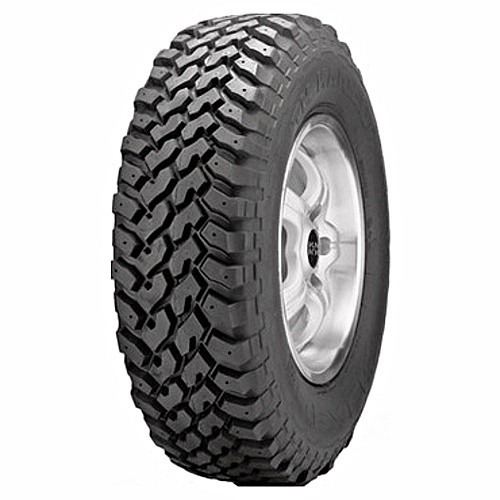Купить шины Roadstone-Nexen Roadian MT 265/75 R16 123/120Q