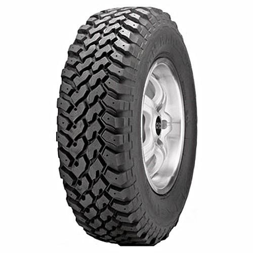 Купить шины Roadstone-Nexen Roadian MT 235/75 R15 104/101Q