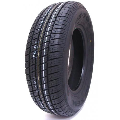 Купить шины Roadstone-Nexen SB702 175/70 R14 84T