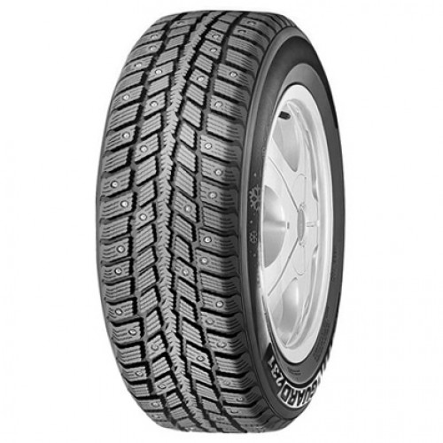 Купить шины Roadstone-Nexen Winguard 231 195/55 R15 85T  Шип