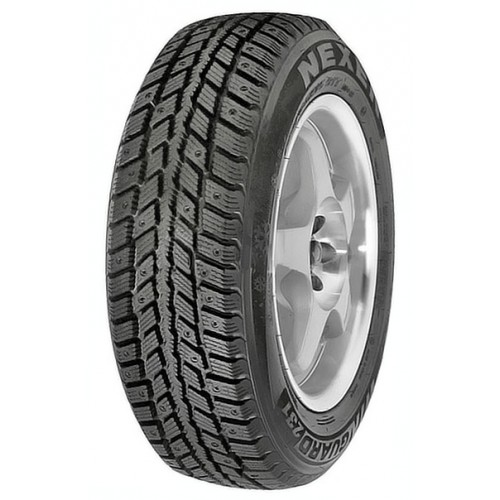 Купить шины Roadstone-Nexen Winguard 231 225/70 R15 112/110R