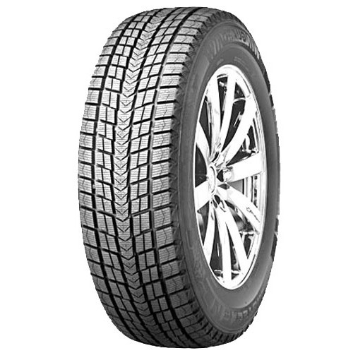 Купить шины Roadstone-Nexen Winguard Ice SUV 235/60 R18 103Q