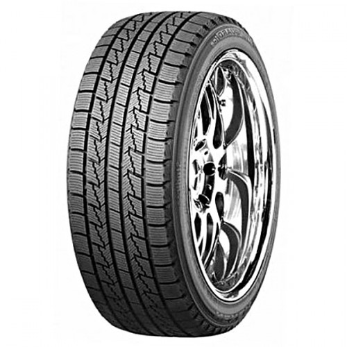 Купить шины Roadstone-Nexen Winguard Ice 235/60 R16 100Q