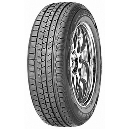 Купить шины Roadstone-Nexen Winguard Snow G 235/60 R16 100H