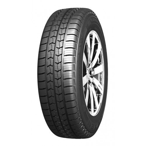 Купить шины Roadstone-Nexen Winguard Snow WT1 225/70 R15 112/110R