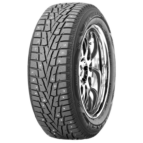 Купить шины Roadstone-Nexen Winguard Spike 195/70 R14 91T  Под шип