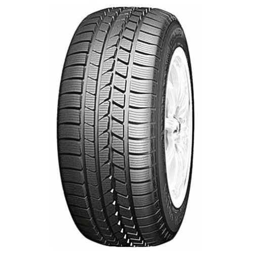 Купить шины Roadstone-Nexen Winguard Sport 235/45 R17 97V XL