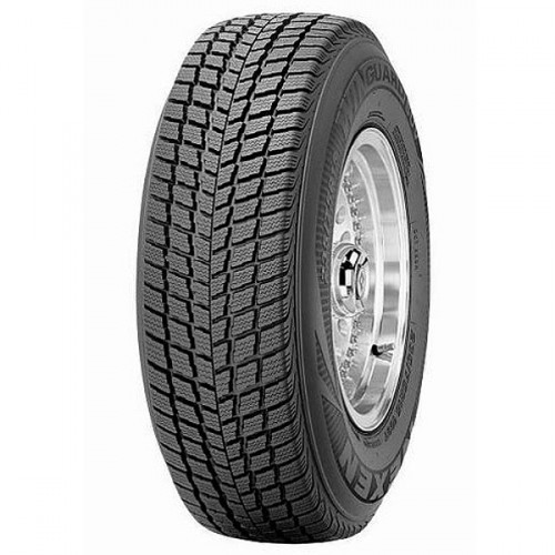 Купить шины Roadstone-Nexen Winguard SUV 255/60 R18 112H