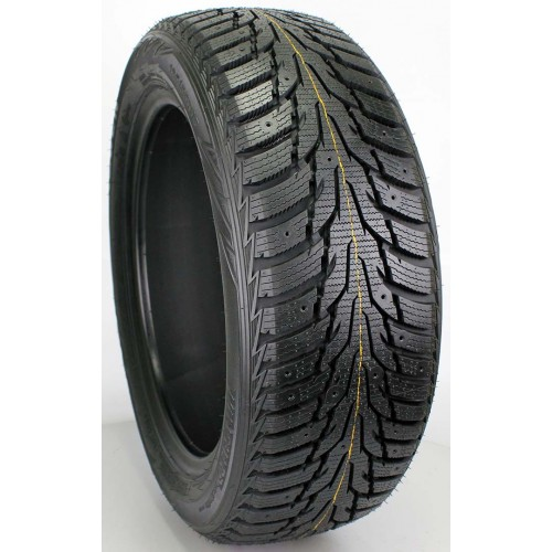 Купить шины Roadstone-Nexen Winguard WinSpike WH62 215/55 R17 98T XL Шип