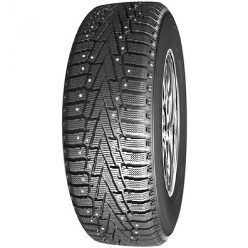Купить шины Roadstone-Nexen WinGuard WinSpike WS62 225/60 R18 100T  Шип