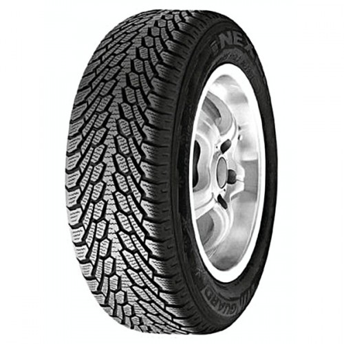 Купить шины Roadstone-Nexen Winguard 245/65 R17 107T
