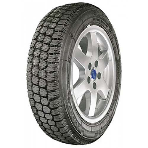 Купить шины Rosava BC-10 155/70 R13 75Q