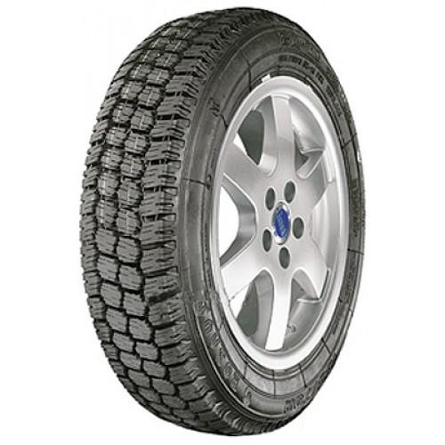 Купить шины Rosava BC-10 155/70 R13 75T