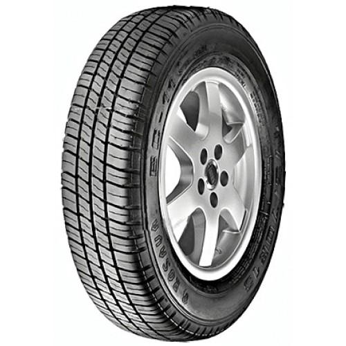 Купить шины Rosava BC-11 165/70 R13 79T