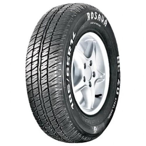 Купить шины Rosava BC-40 195/70 R14 91T