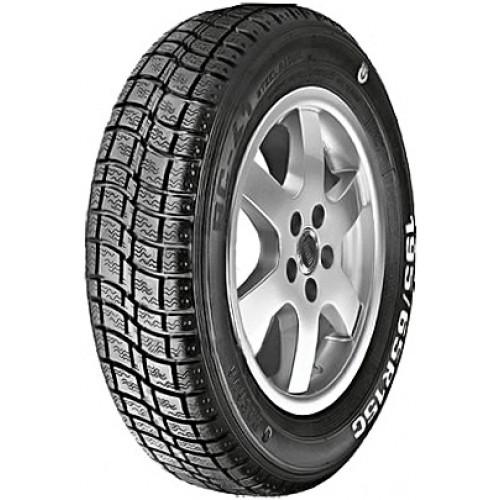 Купить шины Rosava BC-41 195/65 R15 88T