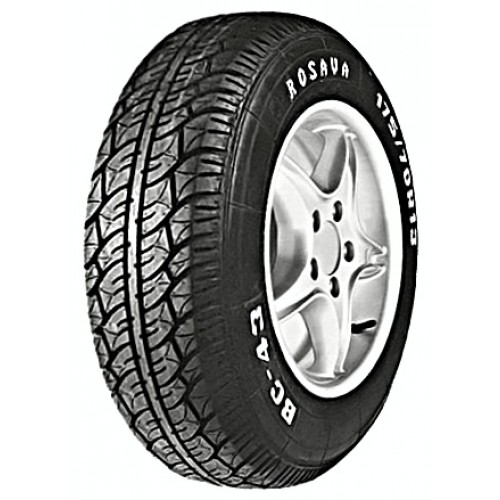 Купить шины Rosava BC-43 175/70 R13 82T