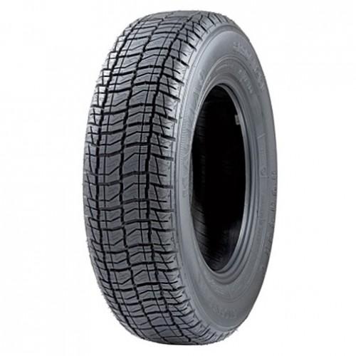 Купить шины Rosava BC-48 CAPITAN 165/70 R13 82T