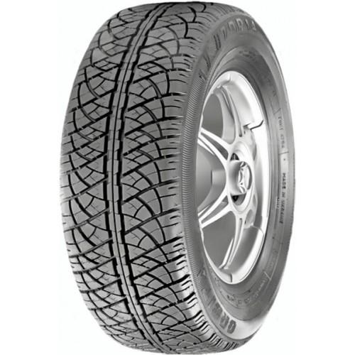 Купить шины Rosava BC-51 175/70 R14 82H