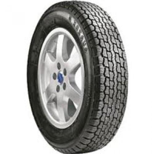 Купить шины Rosava БЦ-1 205/70 R14 95T