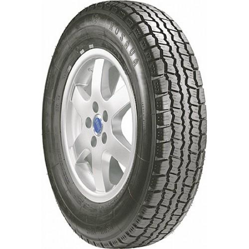 Купить шины Rosava БЦ-15 195/75 R15 104/102N