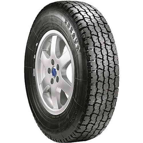 Купить шины Rosava БЦ-16 205/70 R14 95T