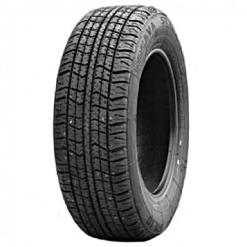 Купить шины Rosava БЦ-18 195/60 R14 86H