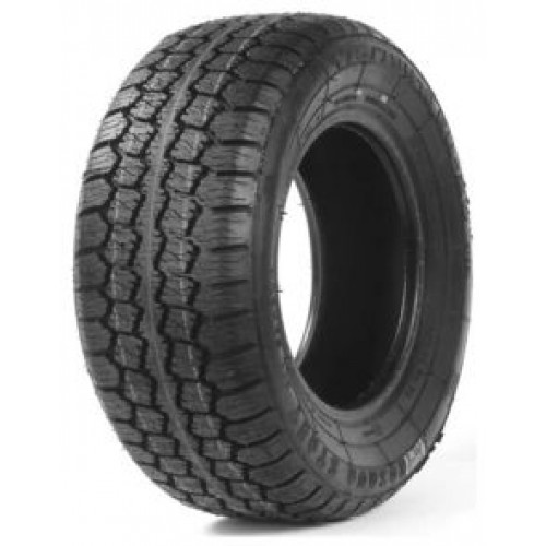 Купить шины Rosava БЦ-19 165/70 R13 82S