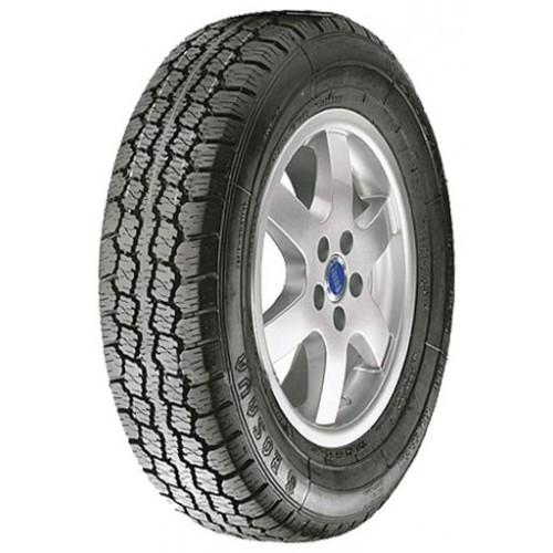 Купить шины Rosava БЦ-20 175/70 R13 82T