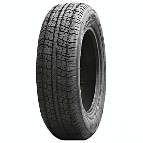 Купить шины Rosava БЦ-23 175/65 R14 82T