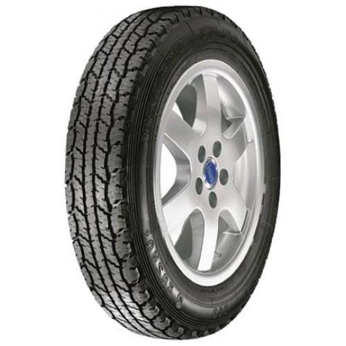 Купить шины Rosava БЦ-24 185/75 R16 104/102N