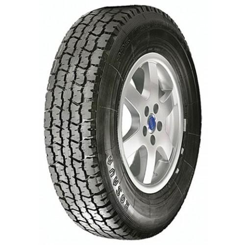 Купить шины Rosava БЦ-26 225/75 R16 121/120M