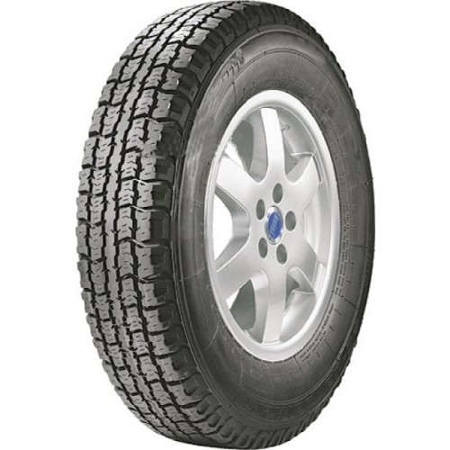 Купить шины Rosava БЦ-34 215/75 R16 110/108M