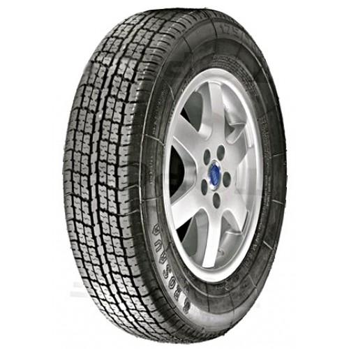 Купить шины Rosava БЦ-4 175/70 R13 82T  Под шип