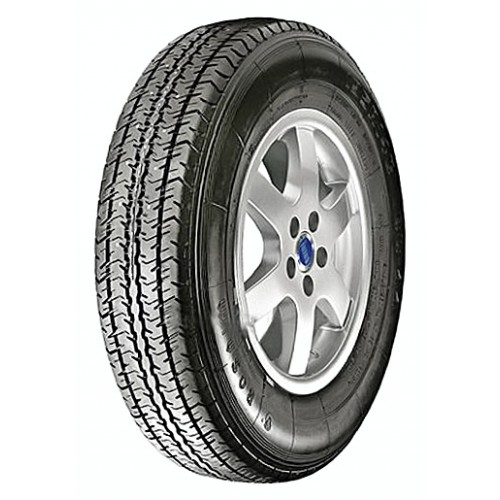 Купить шины Rosava БЦ-44 205/80 R14 109/107N
