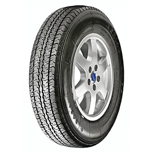 Купить шины Rosava БЦ-44 225/75 R16 121/120M