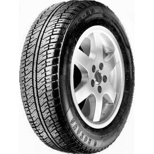 Купить шины Rosava БЦ-49 195/60 R15 88H