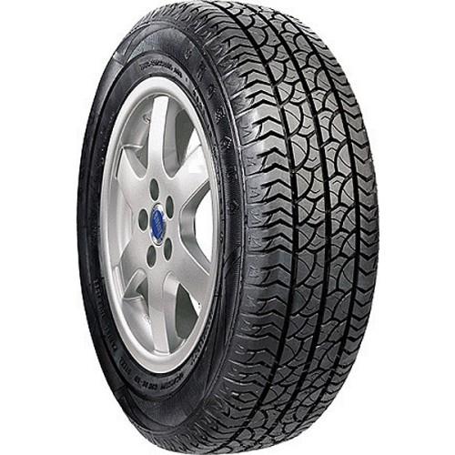 Купить шины Rosava Бц-50 175/65 R14 82T