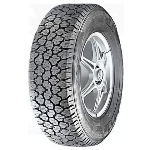 Купить шины Rosava БЦ-54 205/70 R15 95T