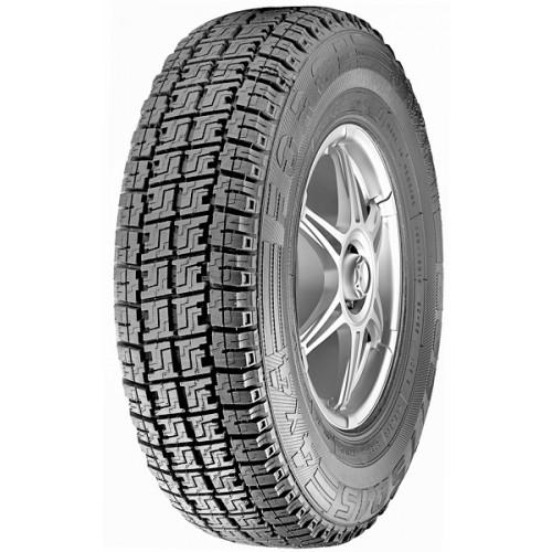 Купить шины Rosava БЦ-55 235/75 R15 105S