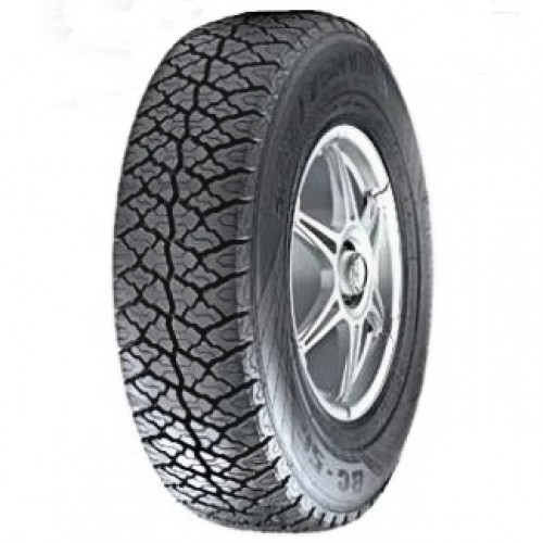Купить шины Rosava БЦ-56 235/75 R15 105S