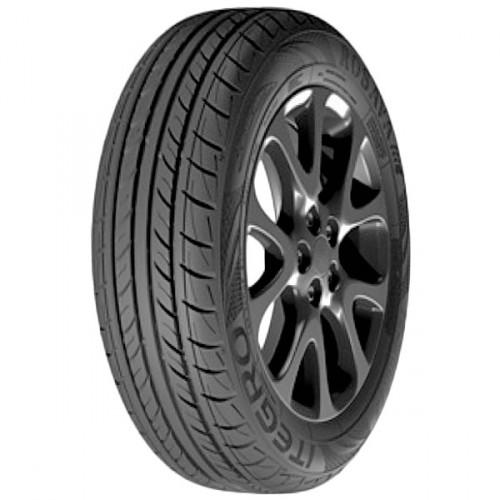 Купить шины Rosava Itegro 205/60 R16 92V