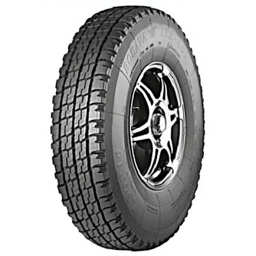Купить шины Rosava LTA 401 225/70 R15 112/110R