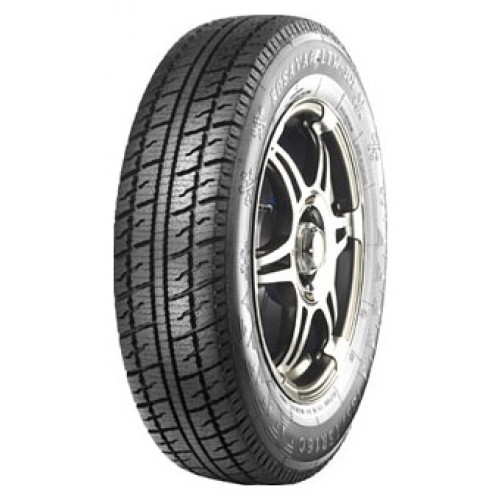 Купить шины Rosava LTW-301 185/75 R16 104M